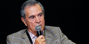 """António Sevinate Pinto orador na conferência """"Melhor Alentejo"""""""